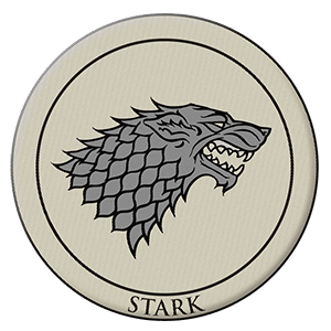 Picture for category Shop for House Stark
