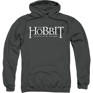 Picture for category The Hobbit Hoodies & Jackets