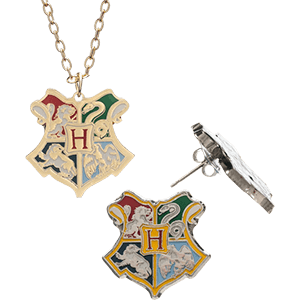Picture for category Harry Potter Jewelry