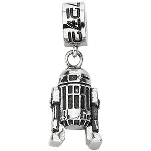 Picture for category Star Wars Charms
