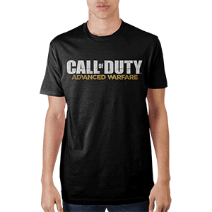 Picture for category Call of Duty