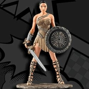 Picture for category Action Figures and Statues