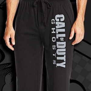 Picture for category Pants and Shorts