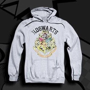 Picture for category Jackets and Sweatshirts