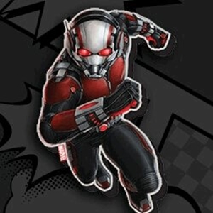 Picture for category Ant-Man