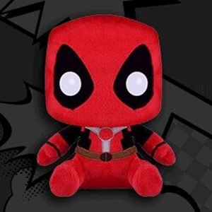 Picture for category Deadpool
