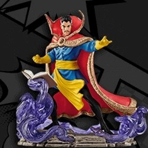Picture for category Doctor Strange