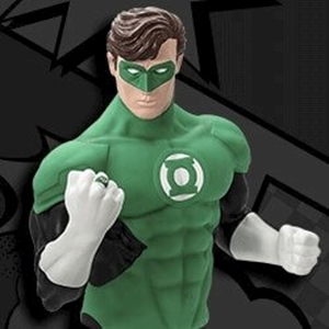 Picture for category Green Lantern