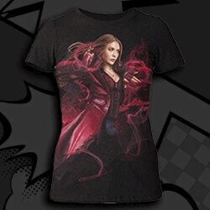 Picture for category Scarlet Witch