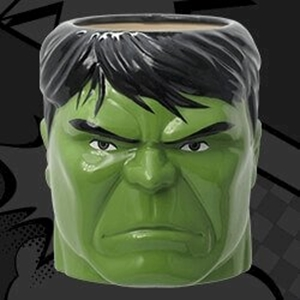 Picture for category The Hulk