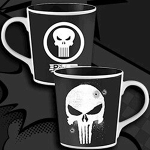 Picture for category The Punisher