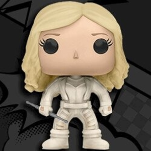 Picture for category White Canary