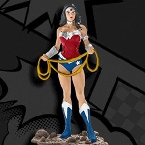 Picture for category Wonder Woman