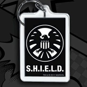 Picture for category Agents of S.H.I.E.L.D.