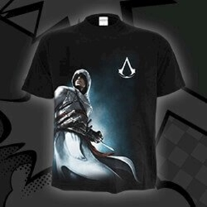 Picture for category Assassins Creed