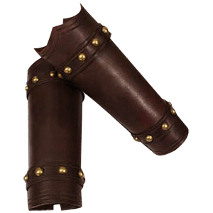 Picture for category Arm Bracers and Cuffs