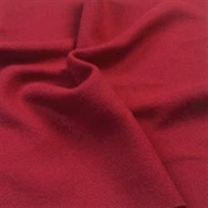 Picture for category Cotton Blend