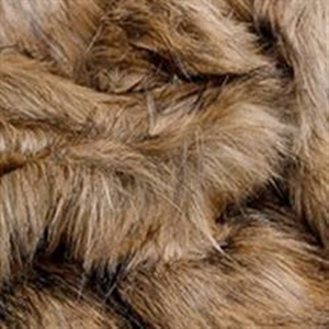 Picture for category Faux Fur