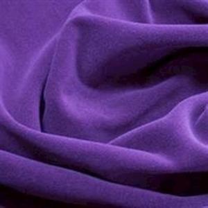 Picture for category Royal Velvet