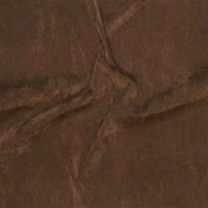 Picture for category Soft Suede Texture