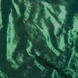 Picture for category Standard Velour Velvet