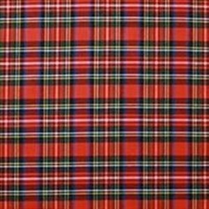 Picture for category Tartan