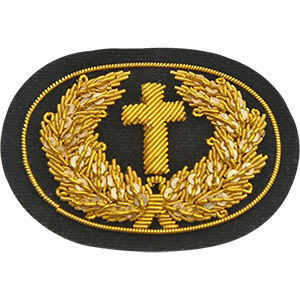 Picture for category Civil War Patches & Badges