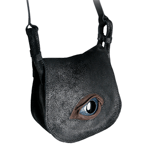 Picture for category Gothic Handbags, Purses & Wallets