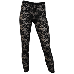 Picture for category Womens Gothic Pants & Tights