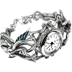 Picture for category Gothic Watches