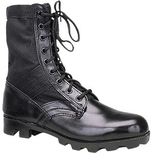 Picture for category Military Footwear