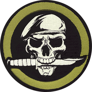 Picture for category Military Clothing Accessories