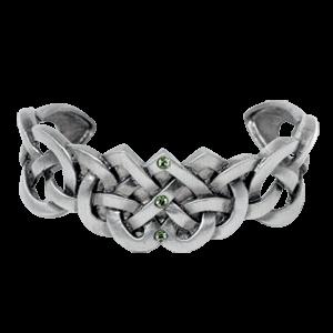 Picture for category Celtic Bracelets