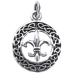 Picture for category Celtic Charms