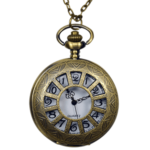 Picture for category Steampunk Watches & Pocket Watches