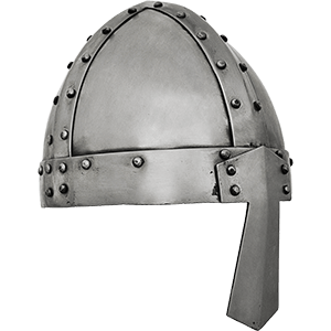 Picture for category Viking Helmets