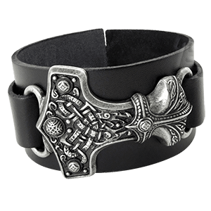 Picture for category Viking Bracelets & Watches
