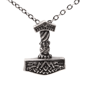 Picture for category Viking Necklaces
