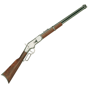 Picture for category Western Replica Rifles