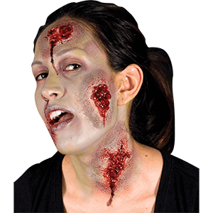 Picture for category Zombie Costume Accessories