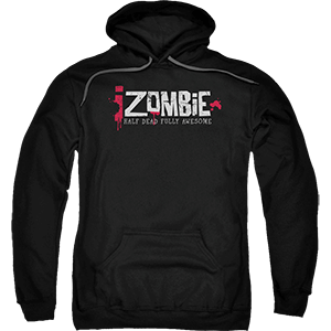 Picture for category Zombie Hoodies & Jackets