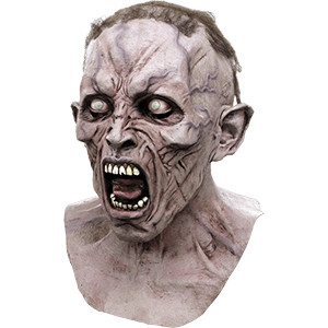 Picture for category Zombie Masks
