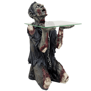 Picture for category Zombie Home Decor
