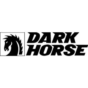 Picture for category Dark Horse