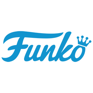 Picture for category Funko