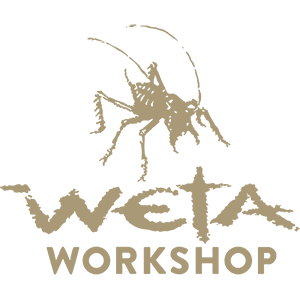 Picture for category Weta