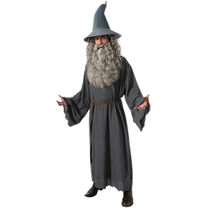 Picture for category Lord of the Rings & Hobbit Costumes