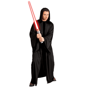 Picture for category Star Wars Costumes