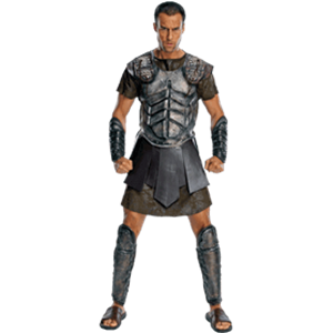 Picture for category Clash of the Titans Costumes