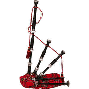 Picture for category Bagpipes